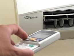 Lắp ráp máy lạnh giá rẻ nhất