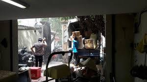 Taxi tải chuyển nhà Tiền Giang - TP.Hồ Chí Minh
