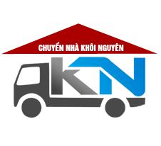 Dịch vụ chuyển nhà trọn gói quận Tân Phú