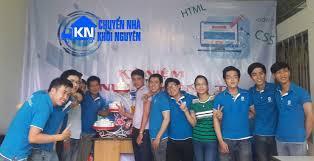 dịch vụ chuyển nhà trọn gói quận Phú Nhuận