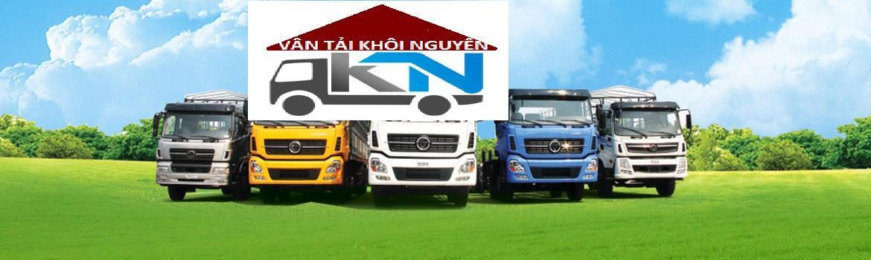 Dịch vụ taxi tải giá rẻ quận Bình Tân